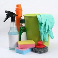 1本あれば家中すっきり!万能洗剤「マルチクリーナー」の魅力とは