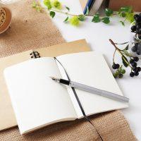 夢を叶えるための「朝ノート習慣」のメリットと始め方