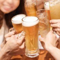 「とりあえずビールで」は英語でどう言う?