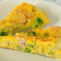 たんぱく質たっぷり!簡単ヘルシー「鶏ひき肉」朝食&お弁当レシピ5選