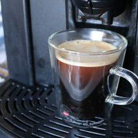 一期一会の味を楽しむ♪一杯の「コーヒー」が豊かにしてくれる私の朝時間