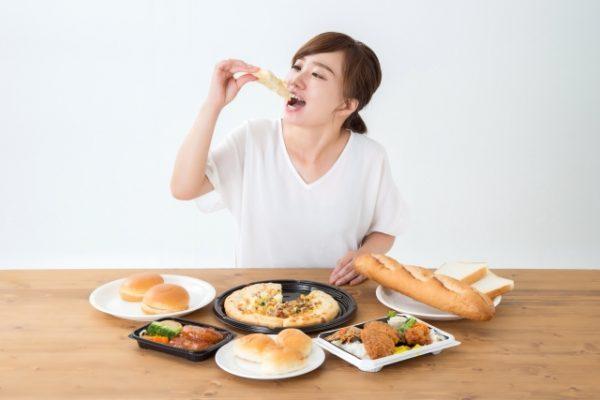 エステティシャンも実践!「食べ過ぎ」をリセットする5つのヒント by 美容家 寒川あゆみさん