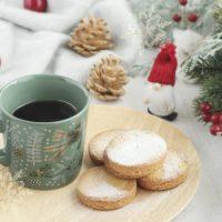 特別感たっぷり♪クリスマスに贈りたい&食べたいスイーツ3選