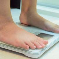 お正月の食べ過ぎをリセット!7日間で体重を元に戻すコツ4つ