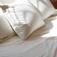 柔らかすぎはNG!?チェックすべき「快眠できる枕」の条件5つ♪