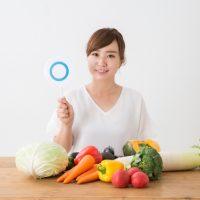 ヘルシー食材を徹底活用!「ダイエット」朝ごはんレシピ7選