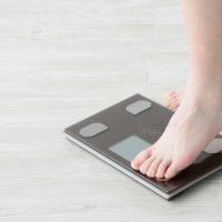 今年こそベストボディになる!カロリーを消費する「痩せる食べ方」5つのコツ