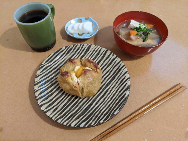 interviewQ3_yamagishi-ayano