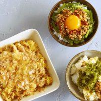 寒さに負けない!免疫力UP「風邪予防」朝食レシピ5選