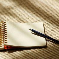 アイデアをムダにしない!きちんと実行できる「朝ノート」6つのポイント