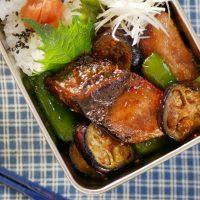 魚焼きグリルは不要!フライパンで簡単「ぶりのしょうが焼き」