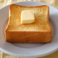 厚切りでしっとり美味!ローソン「マチノパン」からミニ食パン&ミルクフランス新登場♪