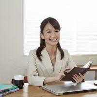仕事中の眠気とさよなら!「睡眠効率」をアップさせる5つのコツ