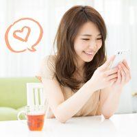 朝時間.jpのAndroidアプリ公開しました★アプリのアンケートも実施中!