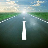 要注意!英語の「long way」全く異なる2つの意味って?