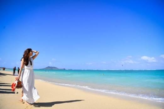 【前編】旅行で太らないコツ♪ハワイから痩せて帰ってきた私が意識した8つのこと