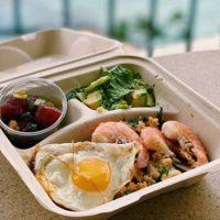 【旅行ダイエット連載 Vol.2】食べる順番・時間がコツ!ハワイで太らない3つのヒント