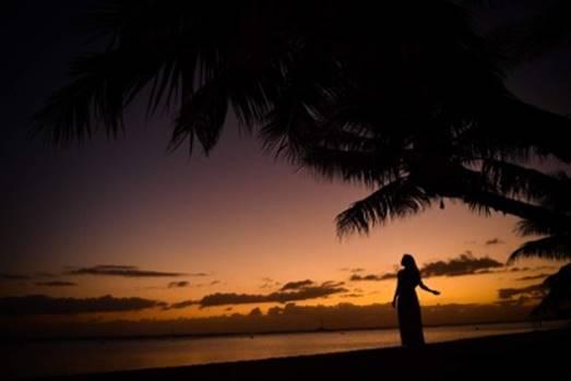 【後編】旅行で太らないコツ♪ハワイから痩せて帰ってきた私が意識した8つのこと