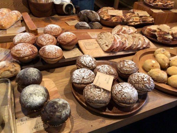 【関西のおすすめパン屋さん】兵庫にある伝説のパン屋!完全予約制の人気店「生瀬ヒュッテ」