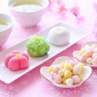 ちらし寿司、ひな人形…「ひな祭り」にまつわる英語表現3つ
