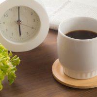 在宅勤務のモチベアップ!朝美人さんが実践する「モーニングルーティン」5選