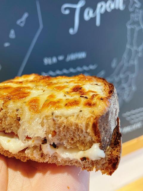 【大阪】食べたくなる惣菜パンがずらり!ベーカリー「foodscape!(フードスケープ)」
