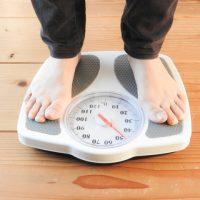 在宅ワーカーにもできる!「太りにくい体」を作る生活習慣4つ