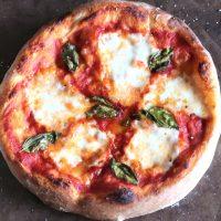 専門店の味をおうちで!誰が作っても簡単おいしい「こねないピザ」
