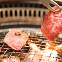 英語の「grill」と「roast」の違いって?