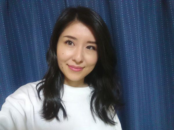 森田玲子さん