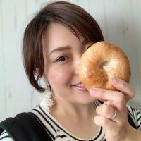 人気店のおいしいお取り寄せパンを楽しむ♪パンコーディネータ―のおすすめ店3つ