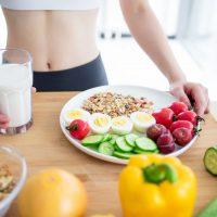 在宅太りを防ぐ!ダイエット中の「朝ごはん」お役立ちトピックス4つ