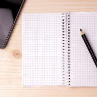 文具のプロが解説!「手帳を習慣化」するための方法2つ
