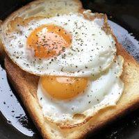 基本を極めよう!朝の定番「卵料理」レシピ5選