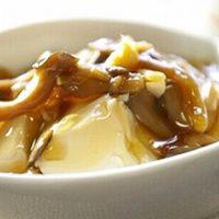 朝ごはんでコロナ太り解消!時短でヘルシー「豆腐丼」レシピ5選