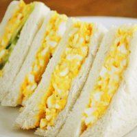 朝食のレパートリーに加えたい!春の「卵料理」人気レシピランキングベスト5☆