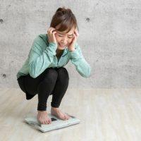 家にいるとつい食べちゃう…「おこもり太り」を防ぐための3つの工夫