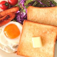 自炊デビューするなら今!役立つ「朝ごはん」の基本レシピとコツ5つ