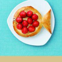 ティータイム読書に!小さな幸せをお菓子に見つける本、オススメ2冊