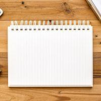 ノートに書き出しても…モヤモヤが晴れないときのカンタン「型」活用法!