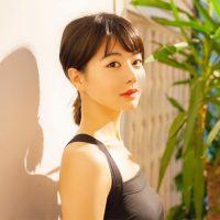 瞑想とノートで自分と向き合う/ヨガインストラクター吉田なるさんの朝美人インタビュー