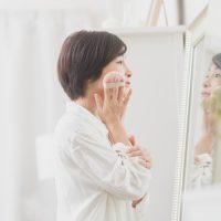 時短でもキレイが叶う!朝の美容テクニック&おすすめアイテム
