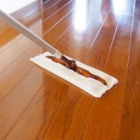 おうち時間をもっと気持ちよく♪ぱぱっとお手軽「朝掃除」のススメ