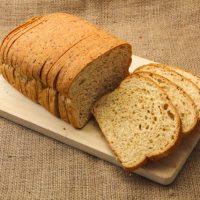 どんな意味?「sliced bread(スライスしたパン)」を使った英語フレーズ