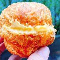 【東京・三軒茶屋】5月オープン!食べたいパンが満載「ジュウニブンベーカリー」