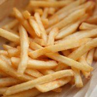 「カリカリ」「サクサク」は何と言う?食感を表す英単語2つ