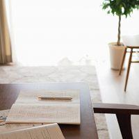 目指せ、新しい「朝型」生活様式!早起きを習慣にするコツ3つ