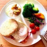 ダイエットインストラクターが実践!おいしく痩せる「タンパク質多め」の食事術