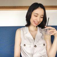どんな時も前向きに丁寧に。ヘルシービューティー辻井珠美さんの朝習慣