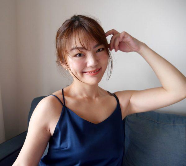 寺嶋めぐみさん‗プロフィール